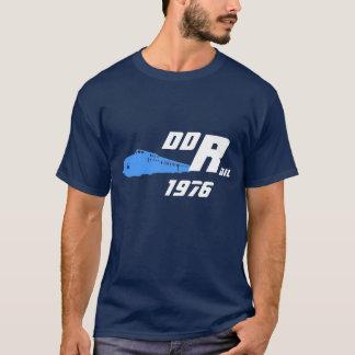 GDR Raildesign T-Shirt