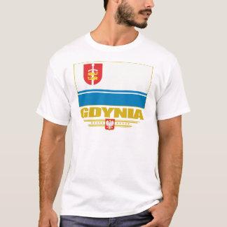 Gdynia T-Shirt