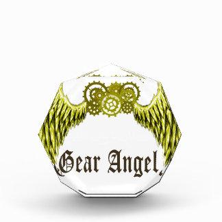 Gear Angel Product Line Award