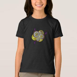 Gear Art Girls T-Shirt