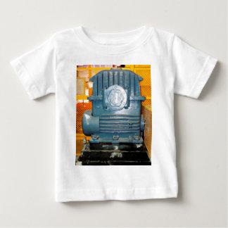 Gear Box Gifts Baby T-Shirt