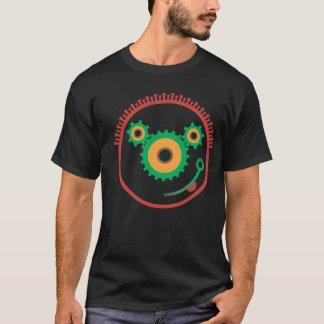 Gear Face 2 T-Shirt