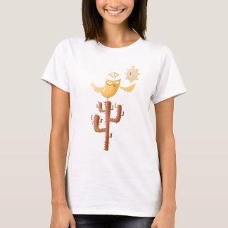 Gear Magick Ladies T-Shirt