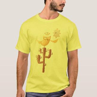 Gear Magick T-Shirt