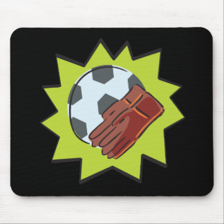 Gear Up Mouse Pad