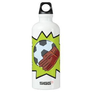 Gear Up SIGG Traveler 0.6L Water Bottle