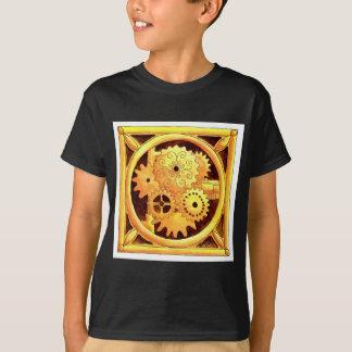 Gearbox1 T-Shirt
