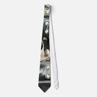 GearHead Aviation Tie
