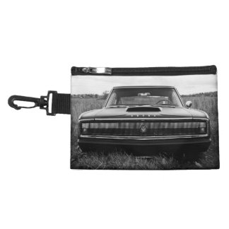 gearhead style 1966 dodge charger accessories bag. Cars Review. Best American Auto & Cars Review