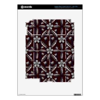 gears6sq.jpg iPad 3 skins