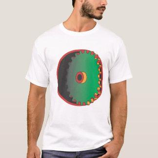 Gears 2 T-Shirt