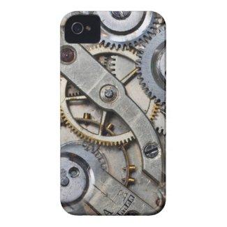 gears casematecase