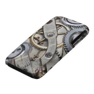 gears Case-Mate iPhone 3 case