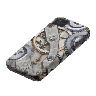 gears Case-Mate iPhone 4 case