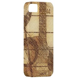 Gears Clocks Rust Metal Light Grunge Destiny Light iPhone 5 Cases
