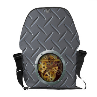 GEARS COURIER BAGS