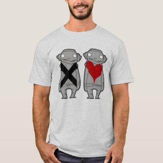 gears of love T-Shirt