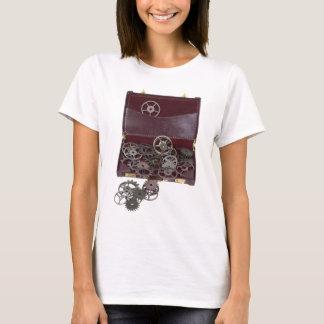 GearsBusinessProgress031910 T-Shirt