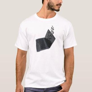 GearsCreativity T-Shirt