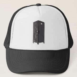 GearsOfEducation073110 Trucker Hat