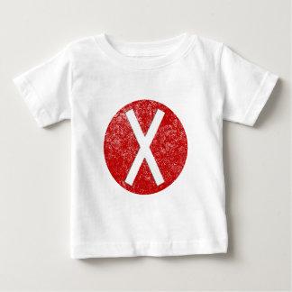 Gebo Rune Baby T-Shirt