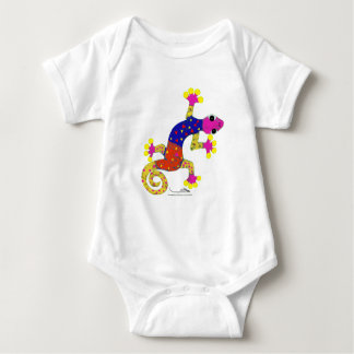 gec♥ baby bodysuit