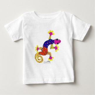 gec♥ baby T-Shirt