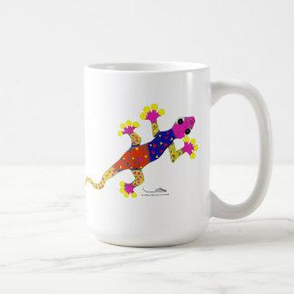 Gec♥♥♥ Coffee Mug
