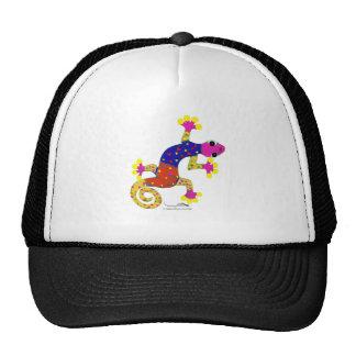 gec♥ trucker hat
