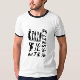gec T-Shirt