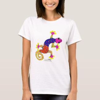 gec♥ T-Shirt