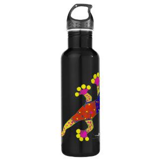 gec♥♥♥ water bottle