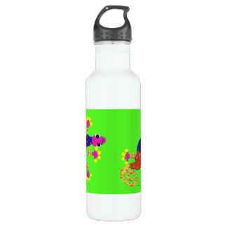 gec♥ water bottle