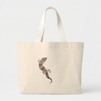 Gecko Bag 01
