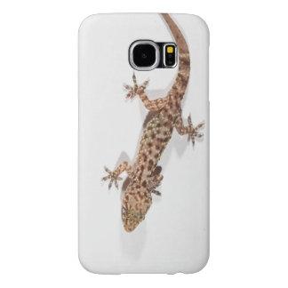 Gecko Samsung Galaxy S6 Cases