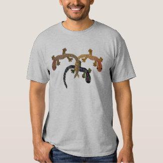 Gecko Dance T-Shirt