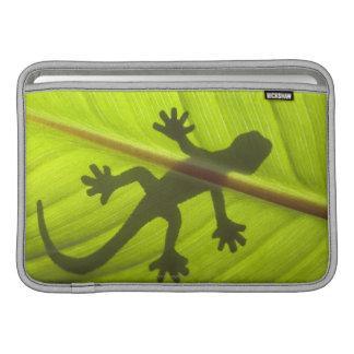 Gecko Fundas MacBook