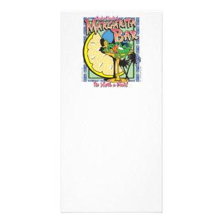 Gecko-margarita-LIMEDESIGN Card