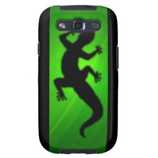 Gecko Samsung Galaxy and T-Mobile Vibrant Galaxy SIII Case