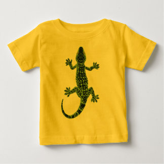 Gecko Shirts