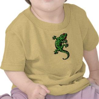 gecko tees