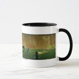 GEDC0040, Lazy days of summer Mug