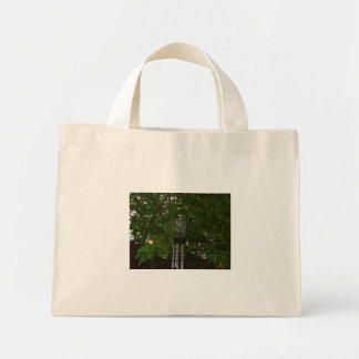 GEDC0081, In all your ways acknowledge him and ... Mini Tote Bag