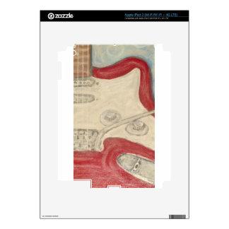 GEDC1702 JPG SKIN FOR iPad 3
