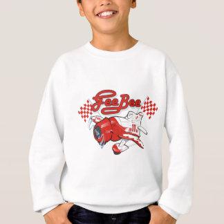 gee bee racer sweatshirt