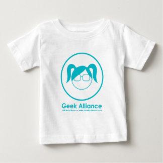 Geek Alliance - Agnes Tees