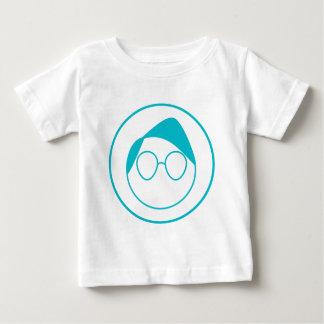 Geek Alliance - Melvin Tee Shirts