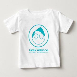 Geek Alliance - Melvin T Shirt