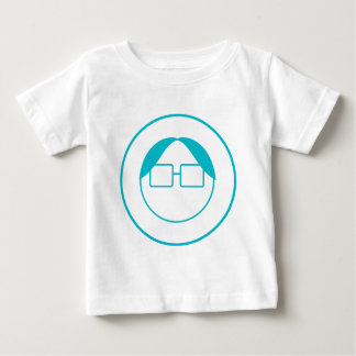 Geek Alliance - Winston T Shirts