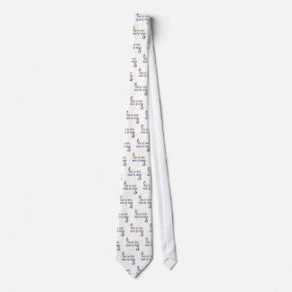 Geek by birth. Linux by choice. Neck Tie